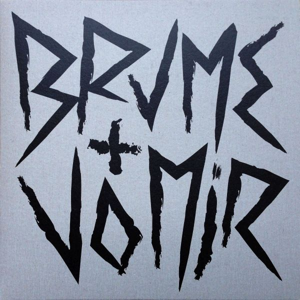 brume-vomir_unstable_rotor0038_600x600