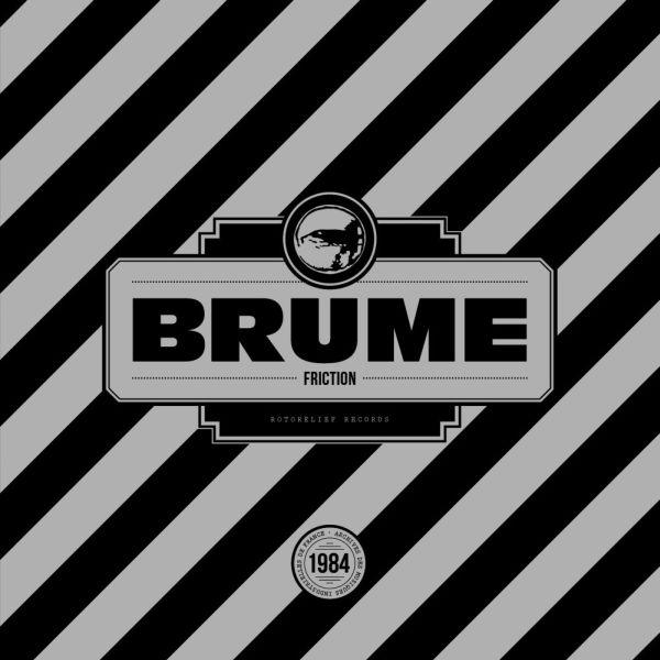 brume_friction_rotor0036_600x600
