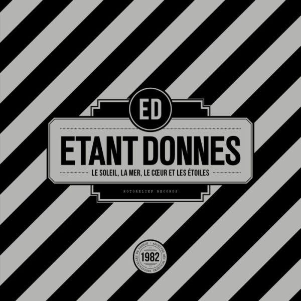 etant-donnes_rotor0052_600x600