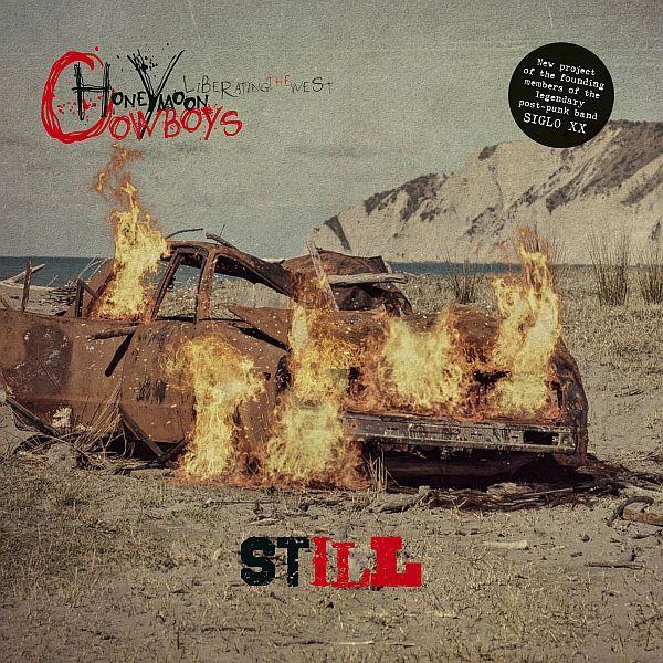 HonCowb-Still-LP-FR-CVR.indd