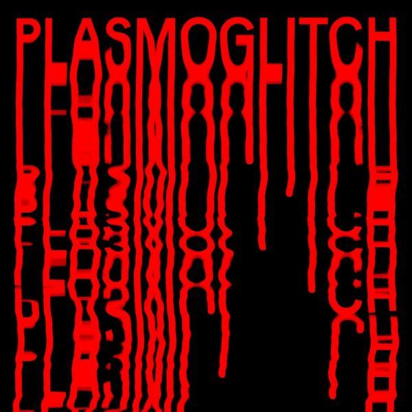 le-syndicat_pharmakustik_plasmoglitch_rotor0045_600x600