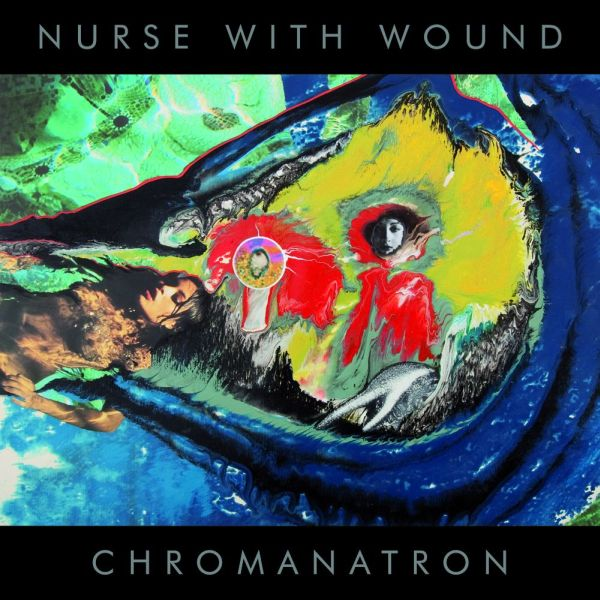 nurse-with-wound_chromanatron_rotor0011_600x600