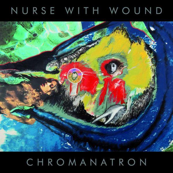 nurse-with-wound_chromanatron_rotor0011_600x600