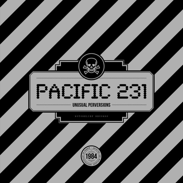 pacific-231_unusual-perversions_rotor0046_600x600