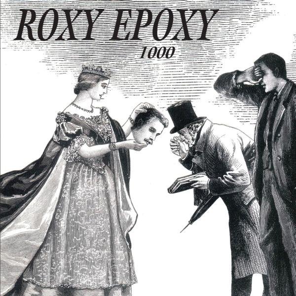 Roxy final.indd