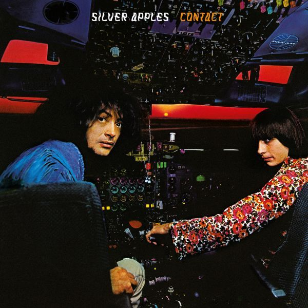 silver-apples_contact_colored-sleeve_rotorelief-2017_600x600