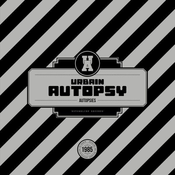 urbain-autopsy_autopsies_rotor0053_600x600