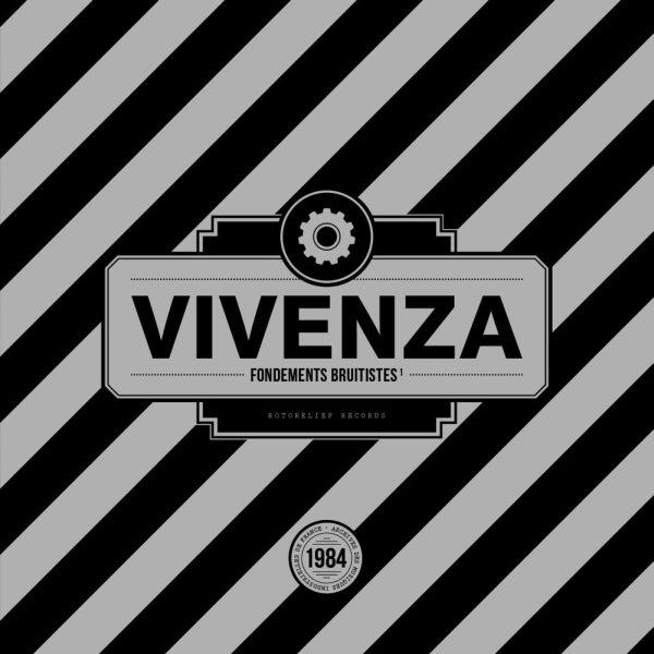 vivenza_fondements-bruitistes1_rotor0033-ab_600x600