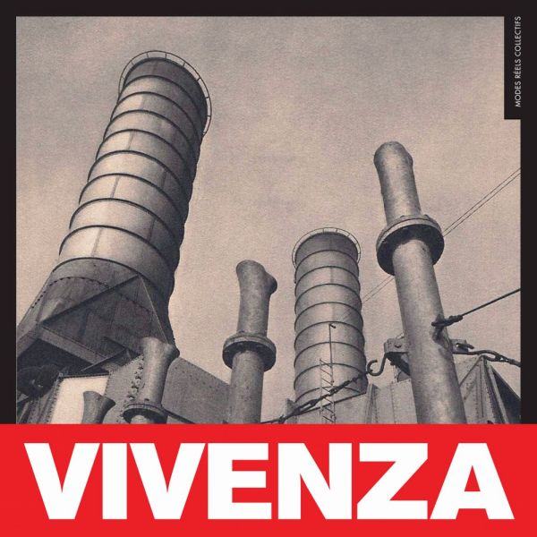 vivenza_modes-reels-collectifs_rotor0023_600x600