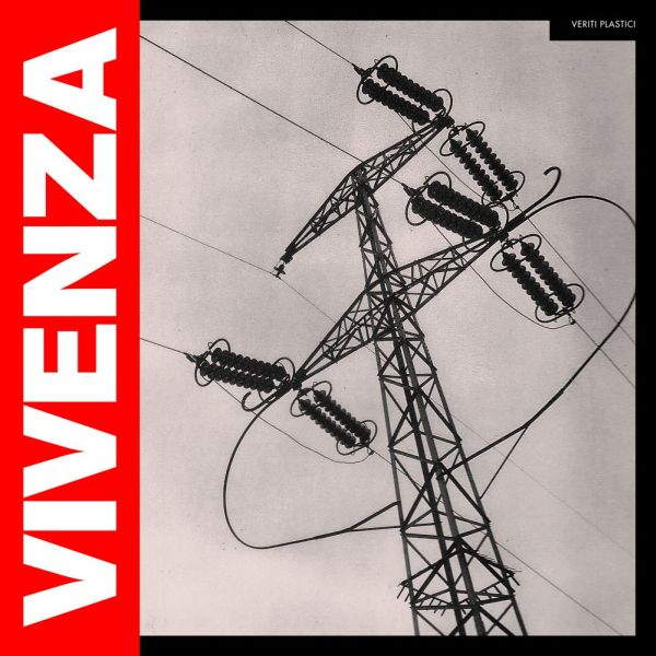 vivenza_veriti-plastici_rotor0029_600x600