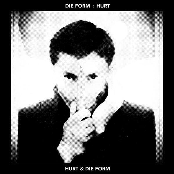 die-form-hurt_hurt-and-die-form_rotor0049_600x600
