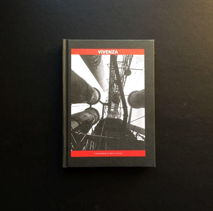 vivenza_fondements-bruitistes_rotor0033-BOOK-2CD_700x700