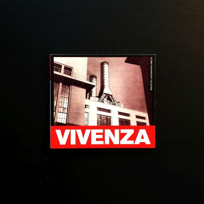 vivenza_realite-de-lautomation-directe_rotor0026-CD_700x700