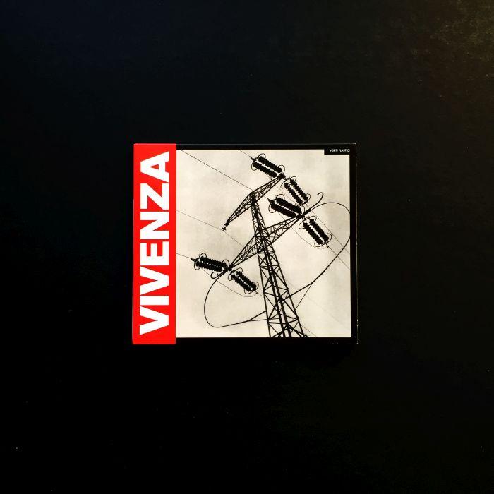 vivenza_veriti-plastici_rotor0029-cd_700x700