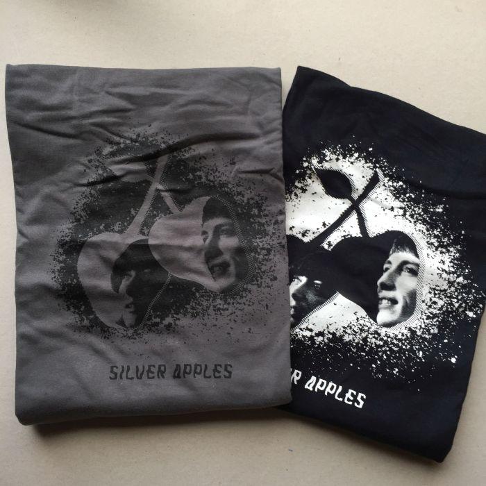 T-Shirt–l–Silver-Apples–logo_700x700