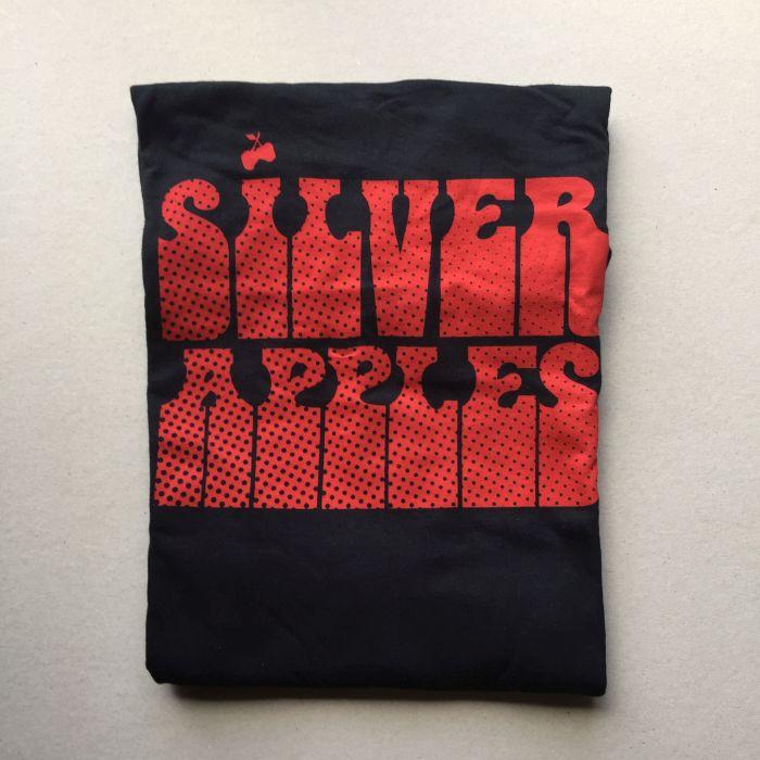 T-Shirt–l–Silver-Apples–typo_700x700