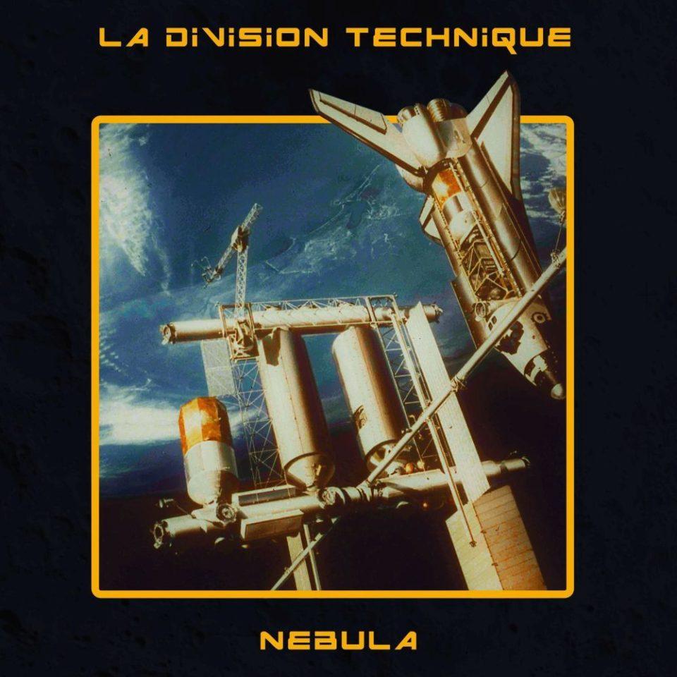 LDT-Nebula-rotor0067-LP-Recto_1000x1000