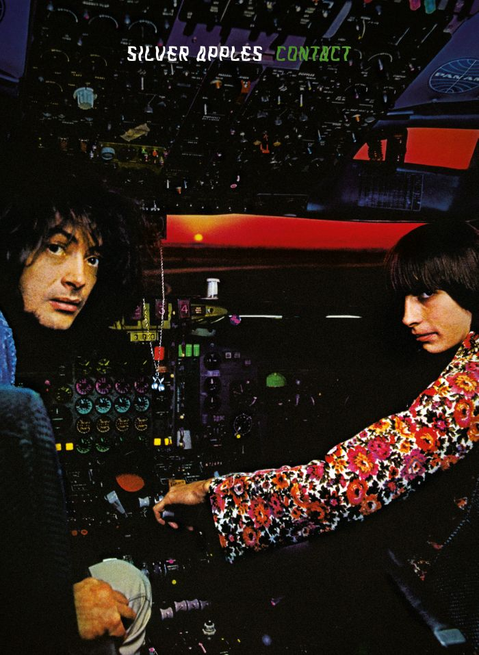 silver-apples-contact-rotor0056cd-front-700