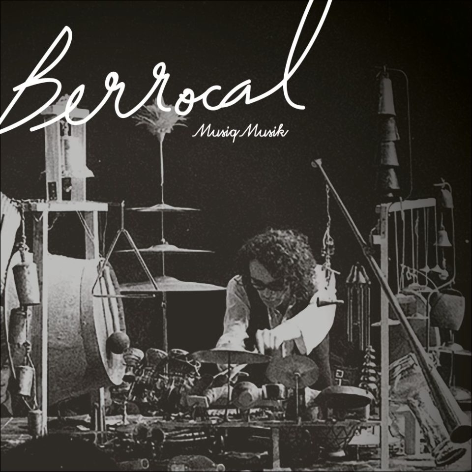 Berrocal_Musiq-Musik_rotor0071_front-cover_1000x1000