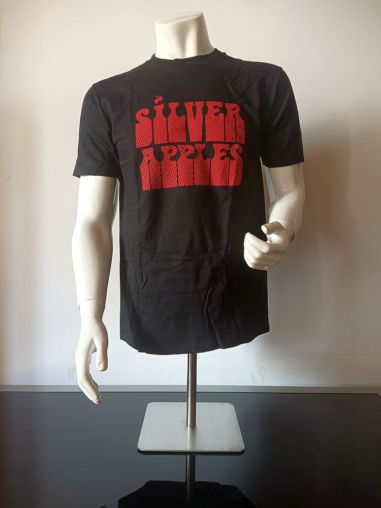 TS0056-SILVER-APPLES-Typo