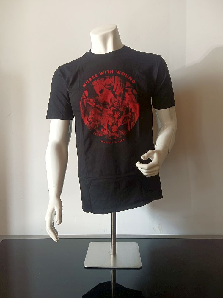 TS0070-NWW-Hands-Red